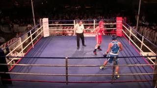 Baixar YVO SCHLAMP vs SANTINI EMANUELE 54 kg