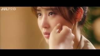 k2j eng vietsub yuri kwon gogh the starry night cry sences cut