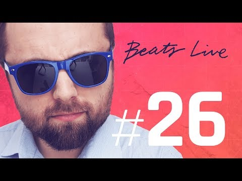 Miksujemy G-FUNK! 🌴🌴🌴 | PORADNIK FL STUDIO 20 | Self Made Beats LIVE 26