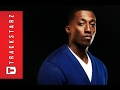 Problem With Lecrae Sound Off mp3
