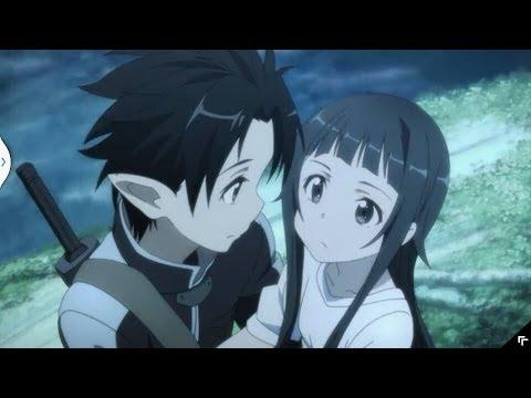 [Anime do Mês] - Sword Art Online Hqdefault