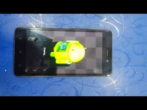 Bypass Google account all Android phones 101% Solutions