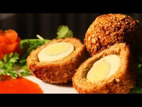 മൈദ-ഇല്ല-കടലമാവ്-ഇല്ല-oats-മുട്ട-ബജ്ജി-healthy-snack|weightloss-programs