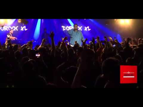 Yener Çevik - Senden Gizledim (Konser Klip)