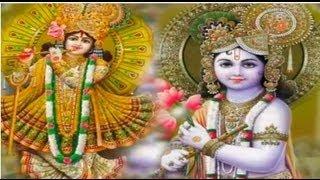 Hare Krishna Hare By Rakesh Kala, Poonam [Full Song] I Sakhi Ri Le Chal Brij Ki Ore
