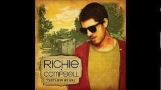 Richie Campbell - That