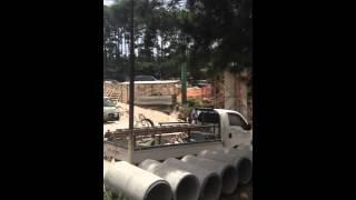 Video Local Molino