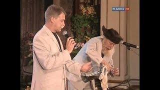 Смотреть братья Пономаренко   Поле Чудес онлайн