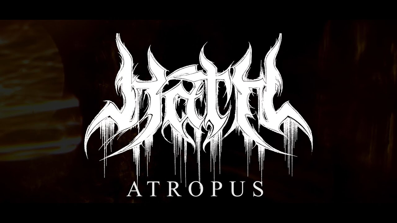 Download HATH - ATROPUS