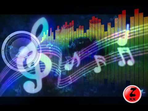 Phir Mohabbat Karne Chala - Murder 2 Songs...