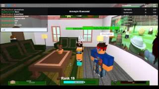 ROBLOX Plants vs Zombies secret how to get pixel pea shooter Ft: Majorhaskins