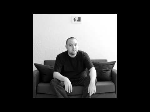 Chris Zabriskie - Prelude No. 13