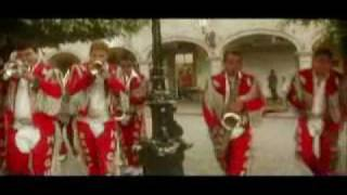 Banda Maguey Aniversario De Un Adios