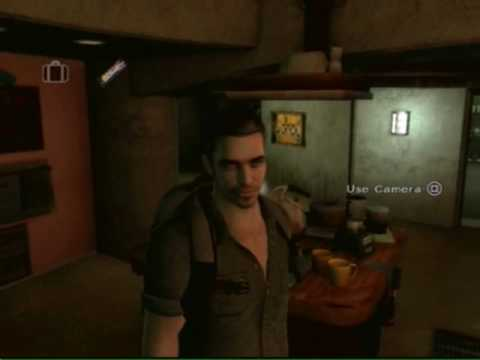 Lost: Via Domus (Pt 16) - Too Many Fuse Puzzles on