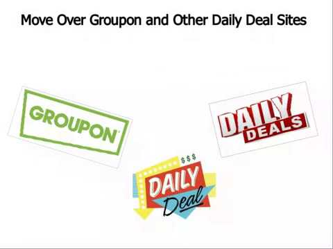 Groupon: Deals and Coupons for Restaurants, Fitness, Travel, Shopping, Beauty, and moreConcerts & Live Events· Discover K+ Deals· Local, Goods & Getaways· Find Deals Near YouTypes: Beauty & Spa, Food & Drink, Travel.
