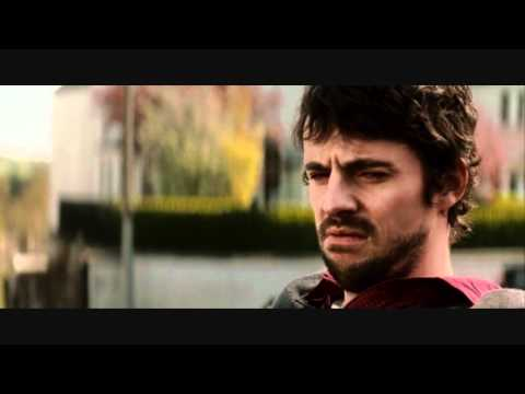 Leap Year - She's Gone Scene