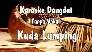 Karaoke Kuda Lumping Dangdut