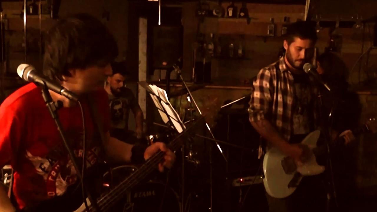 Sound Brothers sound brothers 2 cu live at vladikavkaz 18 07 13