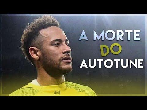neymar-jr---a-morte-do-autotune-(matuê)