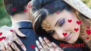 Kise Diya Socha ⋱♥ 2013 Feroz Khan  New Latest Punjabi Songs 2013) - YouTube