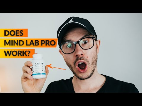 mind-lab-pro---2-years-nootropics-review