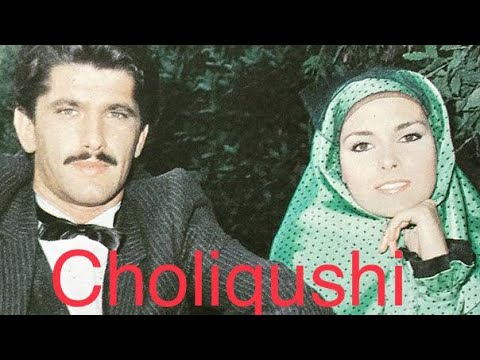 3 чоликуши узбек тилида 3-qisim / Choliqushi uzbek tilida 3 qisim