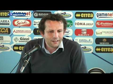 LA.Notizia Sport – Lunedì 26 marzo 2012 (2° edizione)