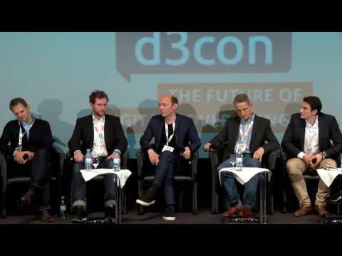 d3con 2017: Adblocker-Panel