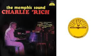 Charlie Rich - Finally Found Out YouTube Videos