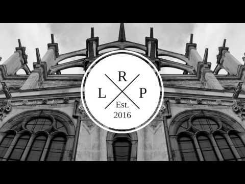 Ryan Little - paris.  [Free Trap Beat & Electronic Music]