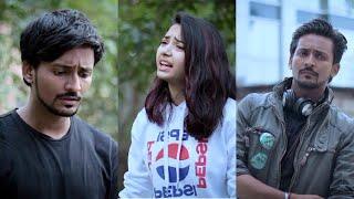 Boys After Breakup | Types Of Boyfriends || YouthTuber | Advya Kumar