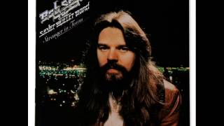 bob seger old time rock and roll piano and guitar track