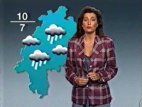 Hessen 3 Wetter
