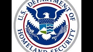 ROBLOX Why You Should Join Homeland Security