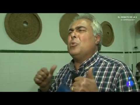 Aceite Virgen Extra Reportaje Comando Actualidad (MINI ALMAZARAS PÓBAL)