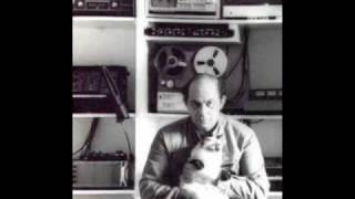 Adrian Enescu - Autostrada (Ringul 1983)