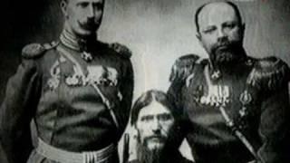 Ист. Хроники: 1925 - Сергей Есенин