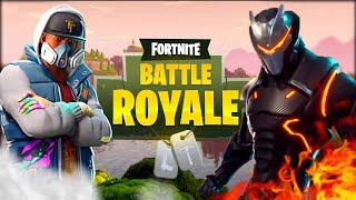 BEST SKIN izz BACK!🔥🔴Live-Soon High-Explosive Again?💪-Fortnite Battle Royal
