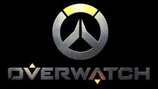 Overwatch Live