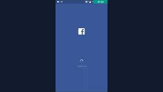 how to delete your permanent facebook account from the android