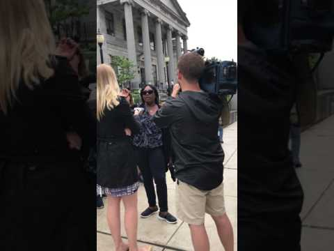 Bill Cosby mistrial reaction- factses
