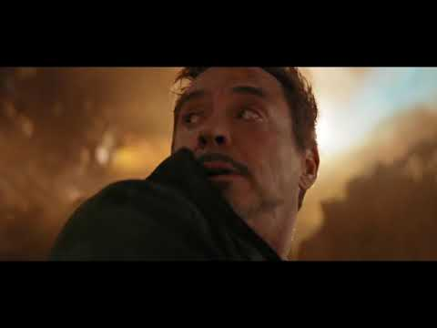 Download Avengers Infinity War X Petta Ost MP3, MKV, MP4