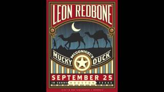 Leon Redbone - Baby Won't You Please Come Home