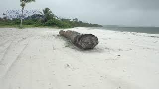 Corisco Island - Equatorial Guinea - Tourism in Africa