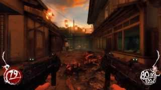 Let's Play Shadow Warrior: Chapter 3