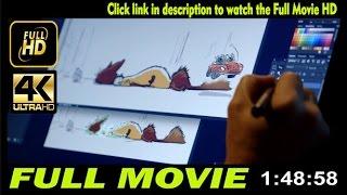 Imagining Zootopia  Full Movies ONLINE 