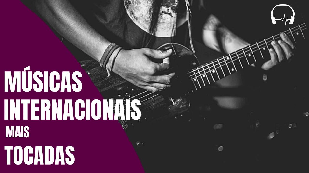 Músicas Internacionais Mais Tocadas 2020 // Melhores Musicas Internacional 2020 // Top Songs