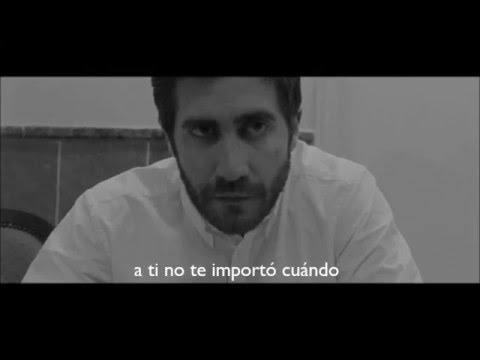 Royal Blood - Out Of The Black (Traducida al español)