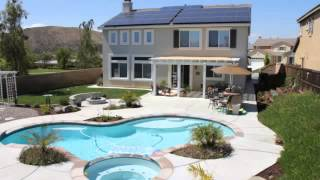 solar system | 951-553-1185 | Hemet California | renewable energy | solar panels cost