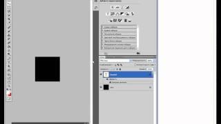 ZoneArt.at.ua Видео уроки по веб дизайну